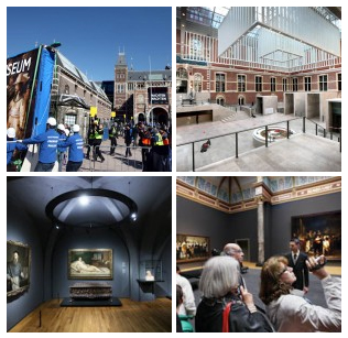 rijksmuseumspecial